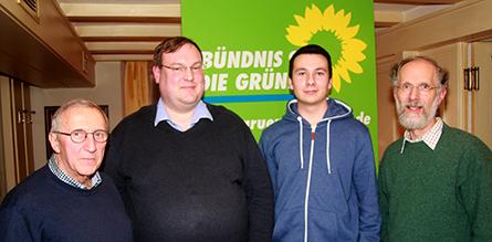 20140123-Schoenau-Gruene-Oberes-Wiesental-Vorstand-web