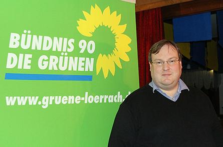 Hartmut Schwäbl